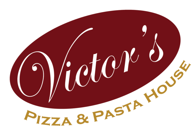 Victor's Pizza & Pasta House